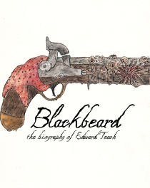 blackbeardcover